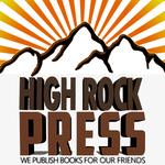 RPG Publisher: High Rock Press