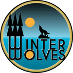 Video Game Publisher: Winter Wolves