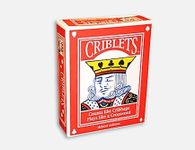 Criblets (2005)