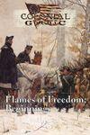 RPG Item: Flames of Freedom: Beginnings