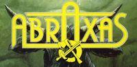 RPG: Abraxas