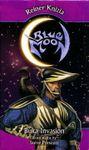 Board Game: Blue Moon: Buka Invasion