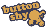 Board Game Publisher: Button Shy