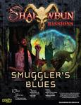 RPG Item: SRM04-04: Smuggler's Blues