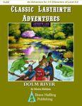 RPG Item: CLA2: Dolm River