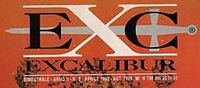 Periodical: Excalibur