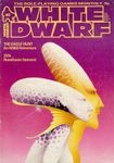 Issue: White Dwarf (Issue 40 - Apr 1983)