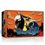 Board Game: Wing Spirits