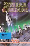 Video Game: Stellar Crusade