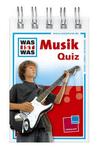 Board Game: Musik Quiz