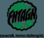 RPG: FHTAGN