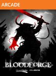Video Game: Bloodforge