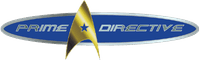 RPG: Prime Directive d20