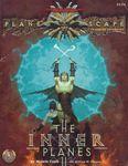 RPG Item: The Inner Planes