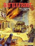 Video Game: Battlefront: Corps Level Command in World War II