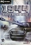Video Game: 1944: Battle of the Bulge