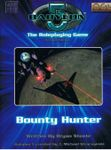 RPG Item: Bounty Hunter