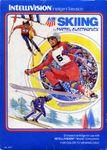 Video Game: U.S. Ski Team Skiing