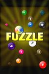 Video Game: Fuzzle