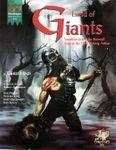 RPG Item: Land of Giants