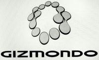 Platform: Gizmondo