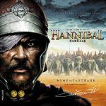Board Game: Hannibal & Hamilcar