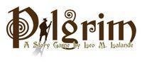 RPG: Pilgrim