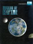 RPG Item: Worlds of Empire