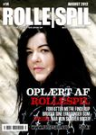 Issue: ROLLE|SPIL (Issue 14 - Aug 2012)