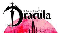 RPG: Demon Castle Dracula