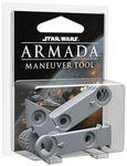 Board Game Accessory: Star Wars: Armada – Maneuver Tool