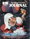 Issue: MegaTraveller Journal (Issue 2 - July 1991)