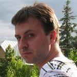 """RPG Designer: Marcin """"Ajfel"""" Zawiślak"""