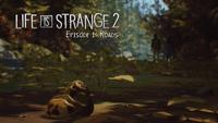Video Game: Life is Strange 2 – Episode 1: Roads