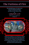 RPG Item: Monthly Monster 17-03LL: The Fortress of Fire