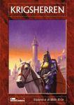 RPG Item: Krigsherren