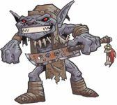 RPG Designer: Kyle Stanley Hunter