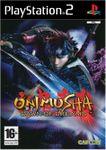 Video Game: Onimusha: Dawn of Dreams