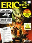 Video Game: Eric the Unready