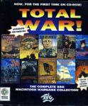 Video Game Compilation: Total War!