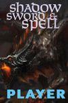 RPG Item: Shadow, Sword & Spell: Player