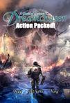 RPG Item: Dreamchaser: Action Packed!