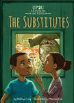 RPG Item: The Substitutes