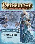 RPG Item: Pathfinder #068: The Shackled Hut