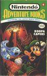 RPG Item: Koopa Capers