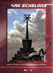 RPG Item: Dark Echelons
