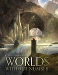 RPG Item: Worlds Without Number