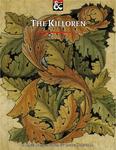 RPG Item: The Killoren