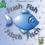 Board Game: Fresh Fish