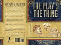 RPG Item: The Play's The Thing (Magpie)